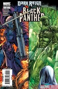 Pantera Negra Black_Panther_2