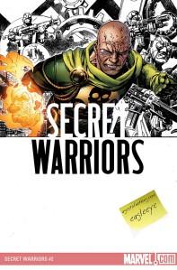 scrtwarriors002_cov-cv
