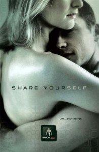 surrogates-movie-poster