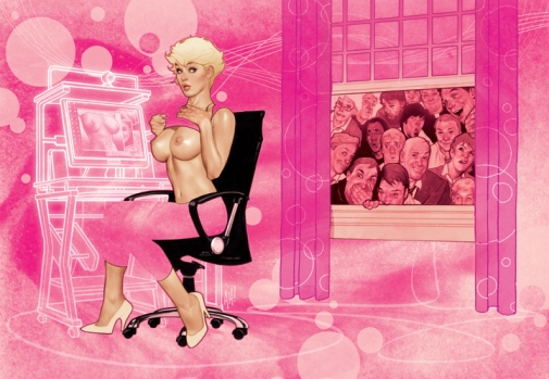 http://obivalderobi.files.wordpress.com/2009/11/adam-hughes-playboy_illustration_by_adamhughes.jpg