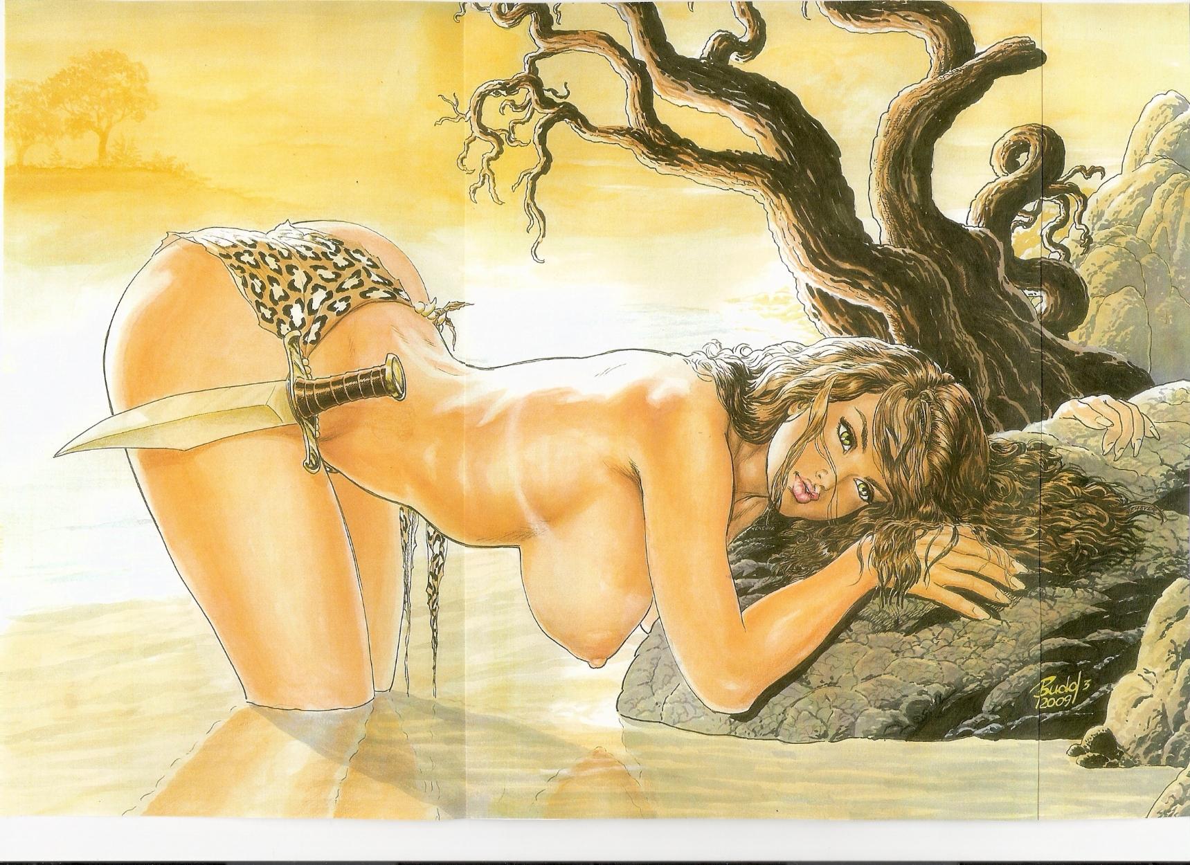 eroticheskie-fantazii-v-kartinkah