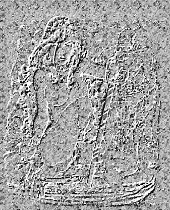 image c6.DejahandTharkJPG