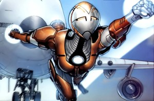 Invincible Iron Man 012 (MrShepherd-Megan) pg20