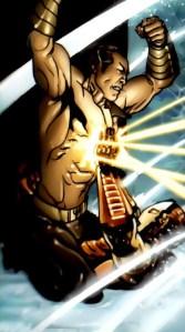 Invincible Iron Man 012 (MrShepherd-Megan) pg22