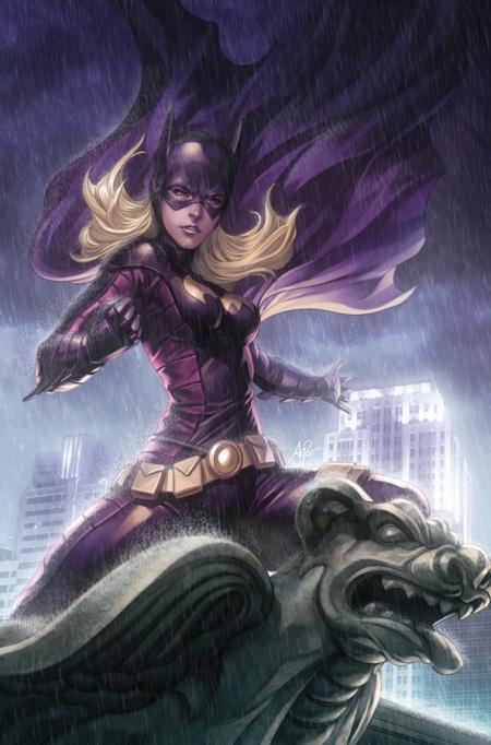 megapost de imagenes de super heroínas sexies