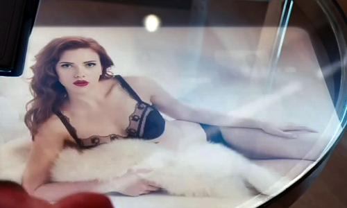 Scarlett Jones Porno Vidoes  Pornhubcom