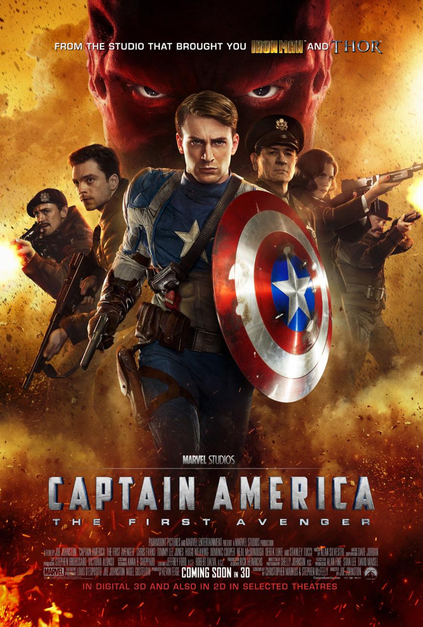 https://obivalderobi.files.wordpress.com/2011/07/captain-america-the-first-avenger-international-poster.jpg