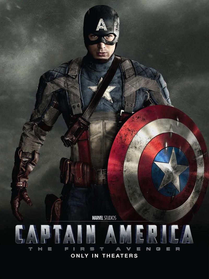 el hombre america: