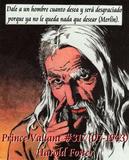 1.14 Merlín