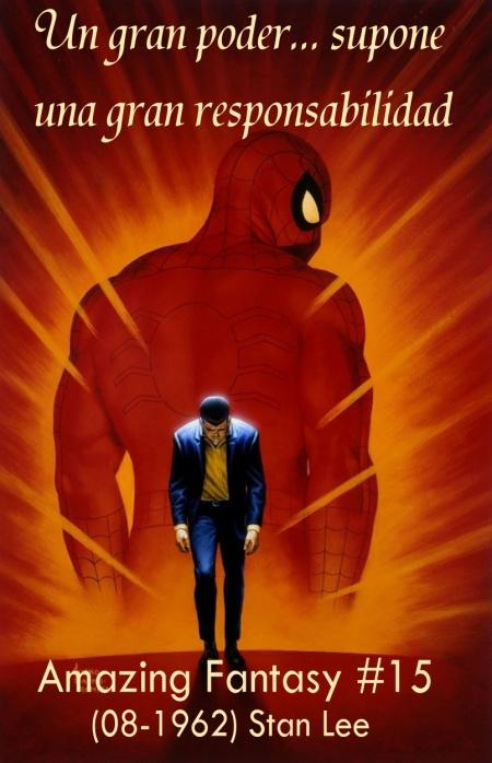 1.17 Spider-man