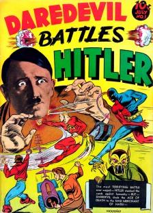1428317337Daredevil Battles Hitler 01 (1941) (c2c) (corn) p00 (fc)
