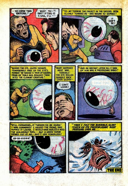 basil_wolverton__the_eye_of_doom__page__006