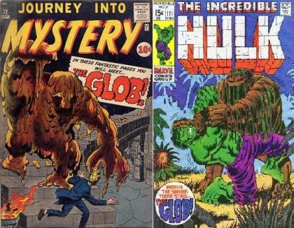 Journey_into_Mystery_Vol_1_72