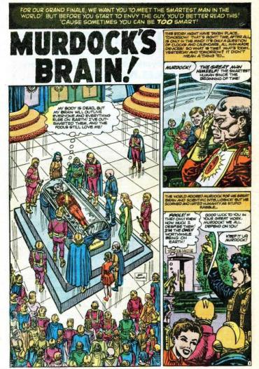 murdocks-brain-weird-wonder-tales-3