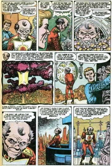 murdocks-brain-weird-wonder-tales-4