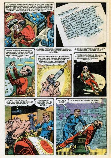 murdocks-brain-weird-wonder-tales-5