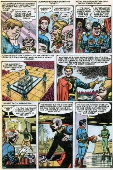 murdocks-brain-weird-wonder-tales-6