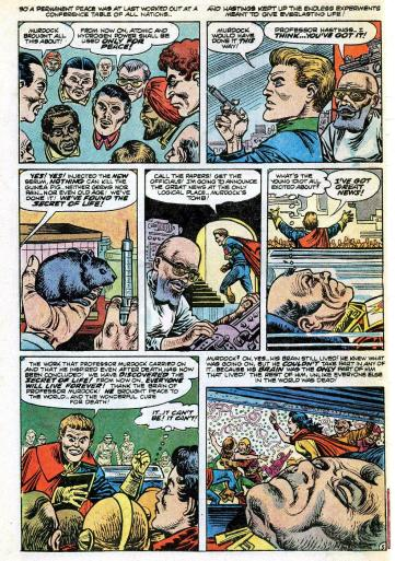 murdocks-brain-weird-wonder-tales-7