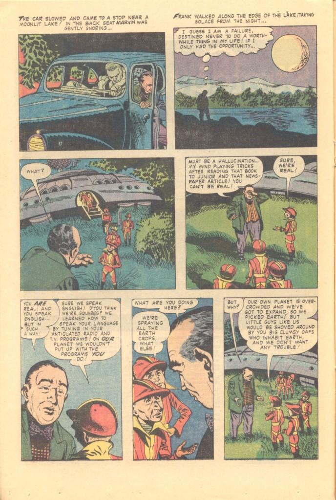 Weird Wonder Tales 002-15 2