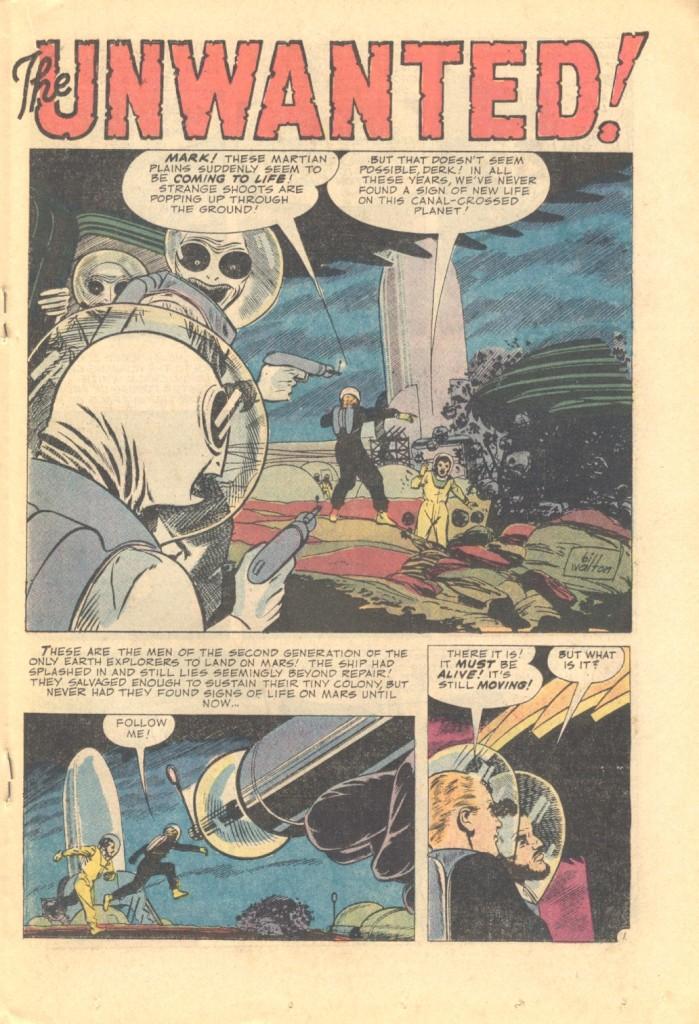 Weird Wonder Tales 002-18 3