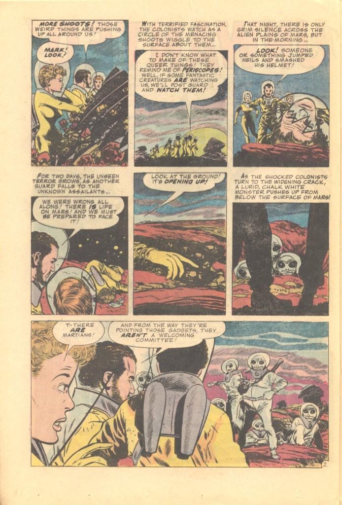 Weird Wonder Tales 002-19 3