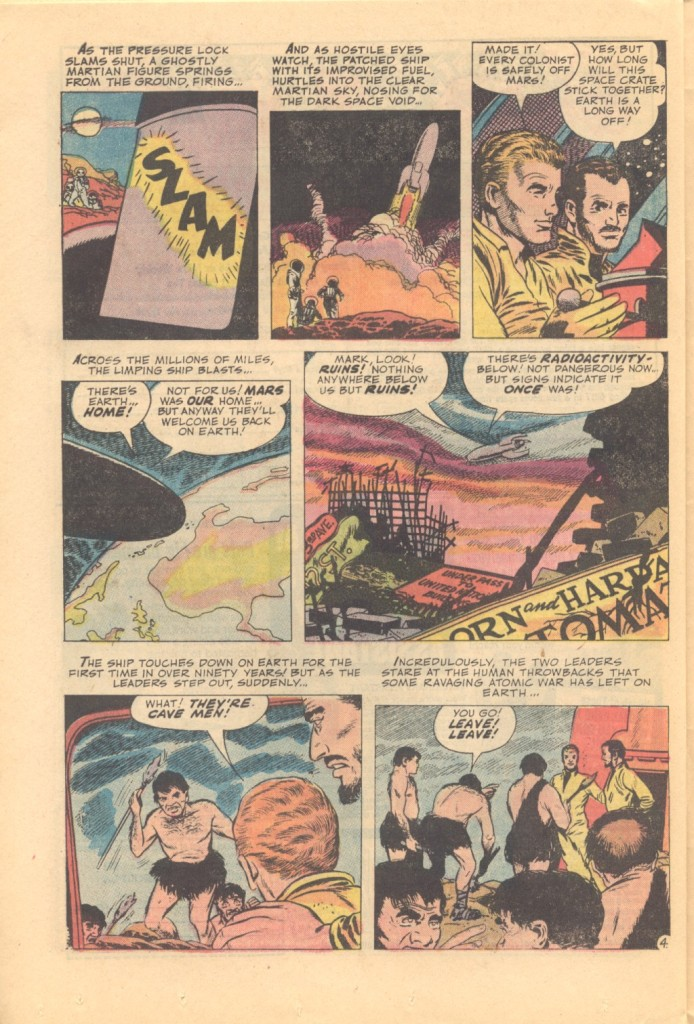 Weird Wonder Tales 002-23 3