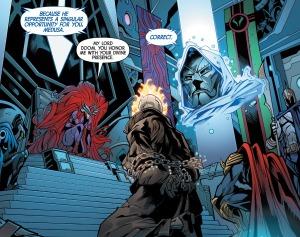 Inhumans - Attilan Rising (2015) 001-011