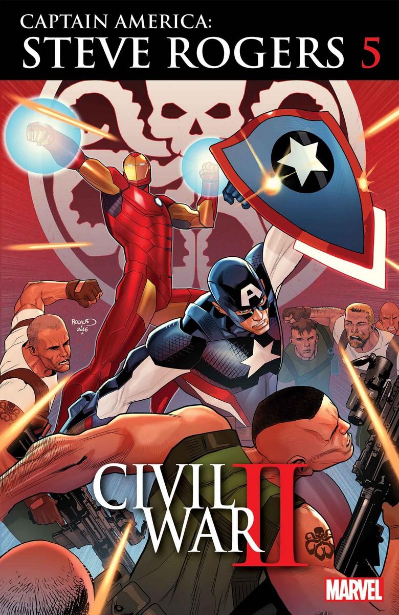 Poster A2 Vengadores Avengers Infinity War Bruja Escarlata Scarlet Witch Hero