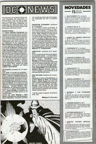 1987-07-zinco