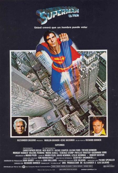 superman-el-fim-poster