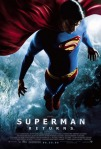 superman-returns-2
