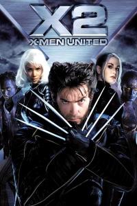 x-men-united-2003